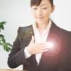 職場の悩み『他人様の尻拭い』(3)