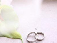 離婚のない結婚をするのに一番必要なもの