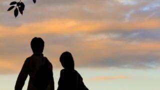 引き上げ合う・愛と成幸と豊かさ(3)